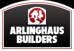 Arlinghaus Builders Logo